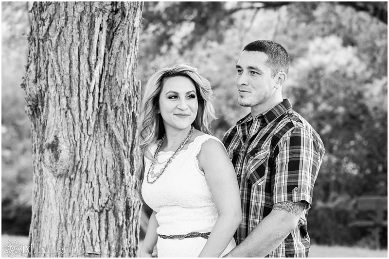 Megan_Chris_Engagement-2_sunset-engagement-session-creek-pflugerville-austin-tx