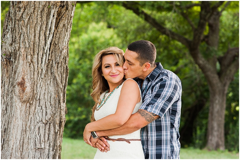 Megan_Chris_Engagement-3-proof_sunset-engagement-session-creek-pflugerville-austin-tx