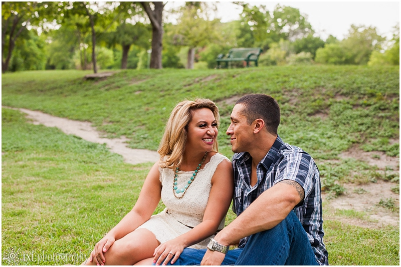 Megan_Chris_Engagement-36-proof_sunset-engagement-session-creek-pflugerville-austin-tx