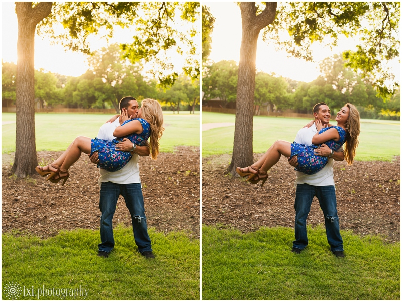 Megan_Chris_Engagement-40_sunset-engagement-session-creek-pflugerville-austin-tx