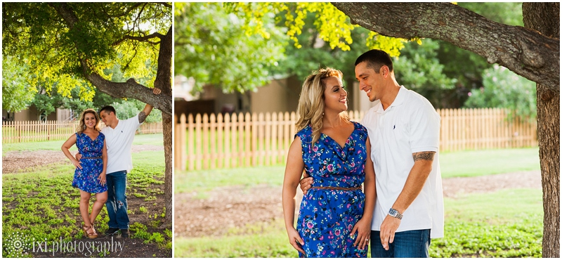 Megan_Chris_Engagement-45-proof_sunset-engagement-session-creek-pflugerville-austin-tx