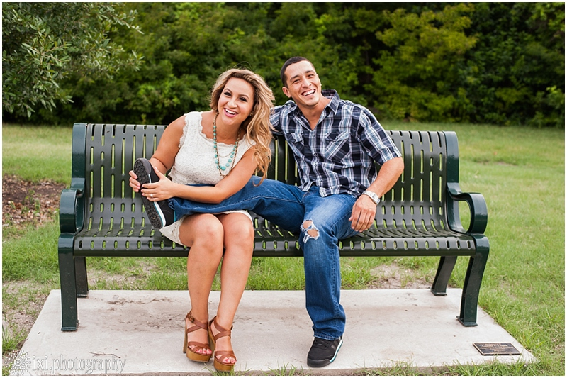 Megan_Chris_Engagement-6-proof_sunset-engagement-session-creek-pflugerville-austin-tx