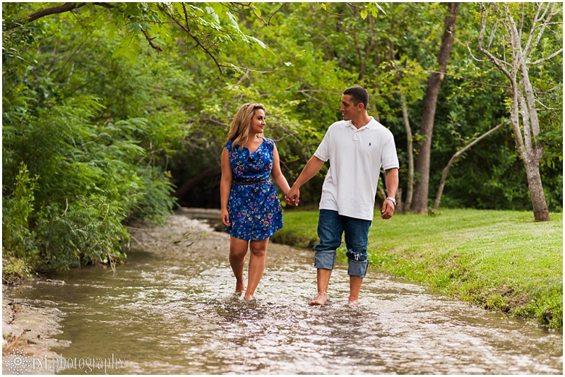 Megan_Chris_Engagement-62_sunset-engagement-session-creek-pflugerville-austin-tx