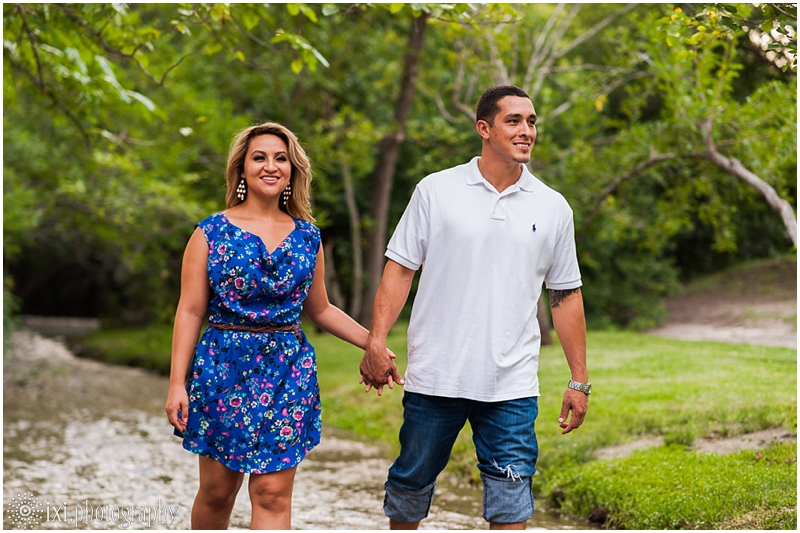 Megan_Chris_Engagement-64-proof_sunset-engagement-session-creek-pflugerville-austin-tx