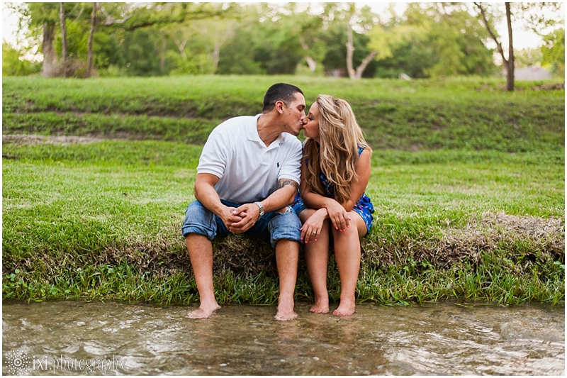 Megan_Chris_Engagement-87-proof_sunset-engagement-session-creek-pflugerville-austin-tx
