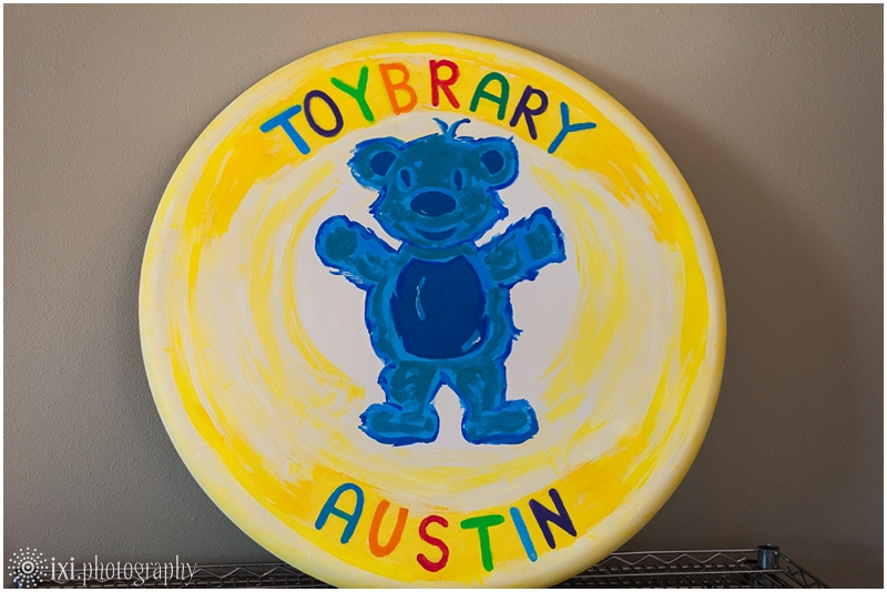 Toybrary-48_kids-activities-austin-tx-kids-toys