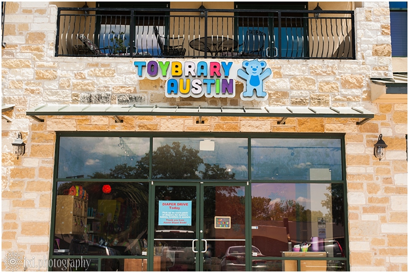 Toybrary-51_kids-activities-austin-tx-kids-toys