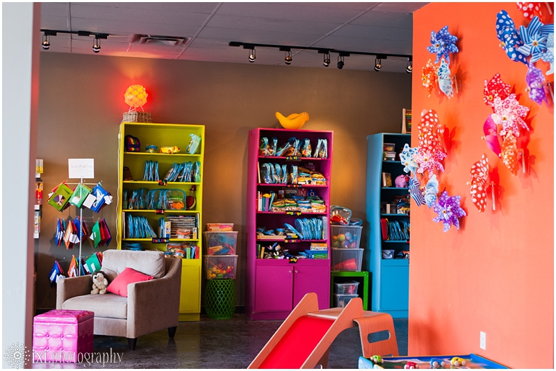 Toybrary-79_kids-activities-austin-tx-kids-toys
