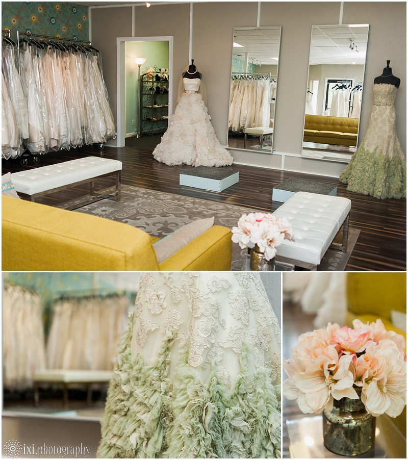 Wedding Dresses Austin Tx: Amazing Deals On Beautiful Designer Wedding Dresses In