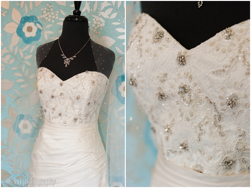 discount-wedding-dresses-austin-tx-second-summer-bride_0024