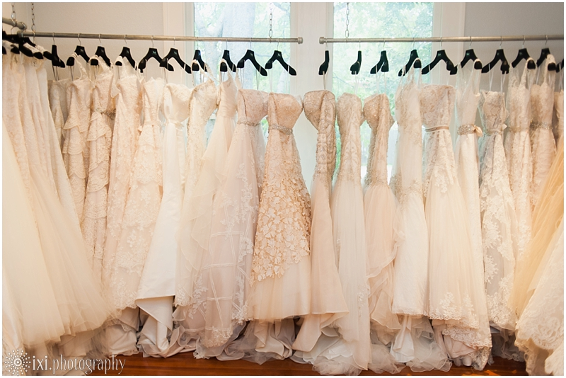 Discount wedding dresses austin tx discount wedding dresses for Best places to get married in austin