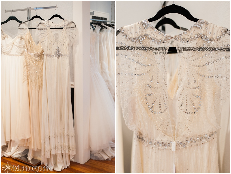 ixiphotography-blush-bridal-lounge-wedding-dresses-austin-tx_0009