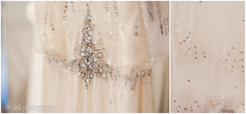 ixiphotography-blush-bridal-lounge-wedding-dresses-austin-tx_0010