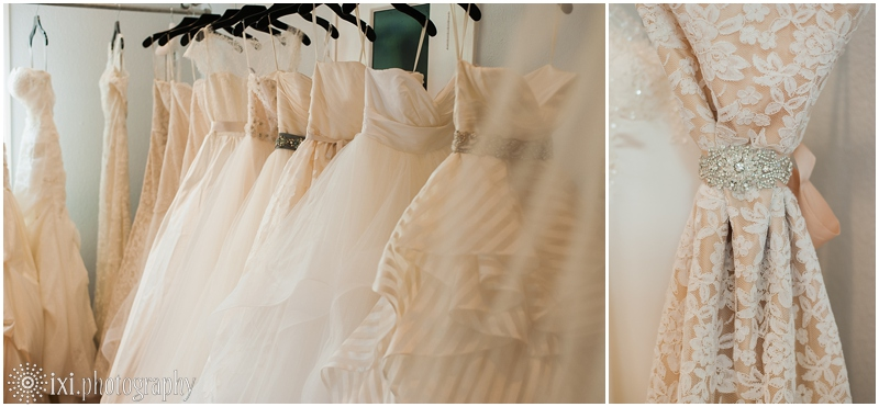 ixiphotography-blush-bridal-lounge-wedding-dresses-austin-tx_0019