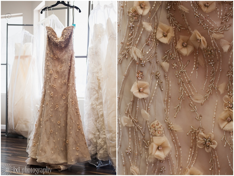 Discount Wedding Dresses Austin Tx Wedding Bells Dresses