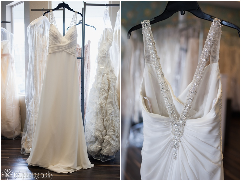 Wedding Gowns Austin Texas : Wedding dresses in austin tx style of bridesmaid