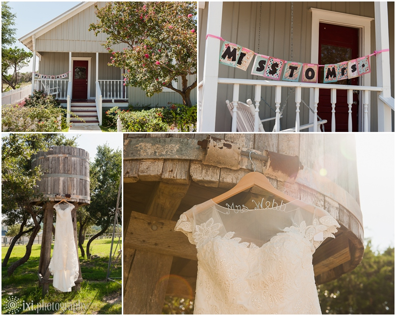ixiphotography-star-hill-ranch-wedding-photos_0001