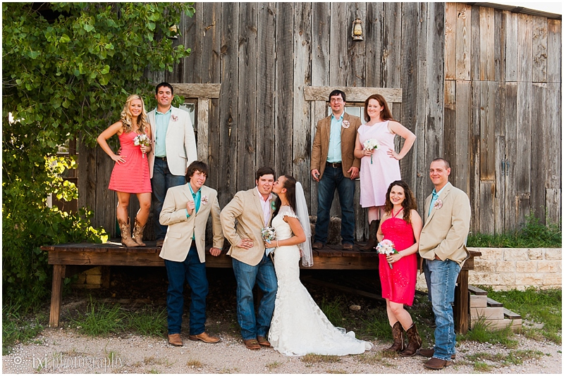 ixiphotography-star-hill-ranch-wedding-photos_0034
