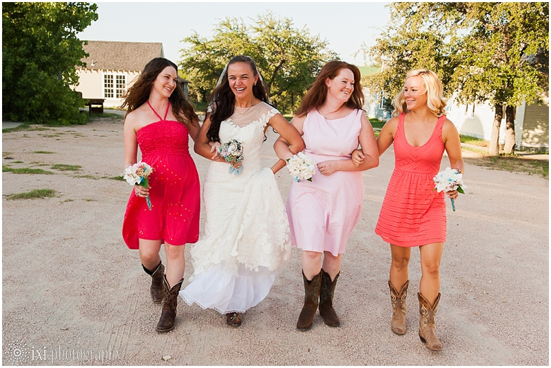 ixiphotography-star-hill-ranch-wedding-photos_0036