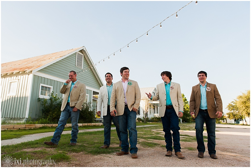 ixiphotography-star-hill-ranch-wedding-photos_0037