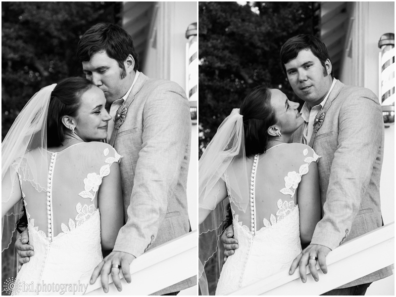 ixiphotography-star-hill-ranch-wedding-photos_0044