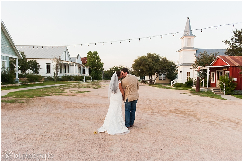ixiphotography-star-hill-ranch-wedding-photos_0046