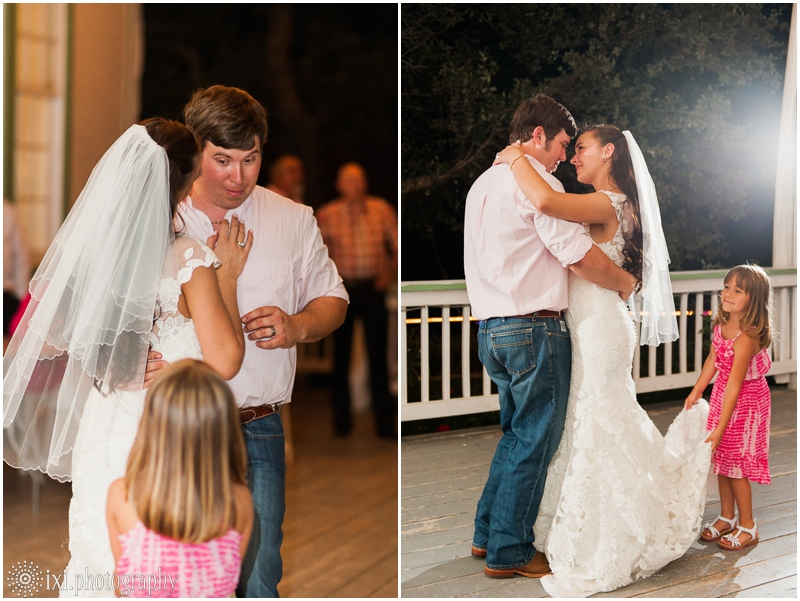ixiphotography-star-hill-ranch-wedding-photos_0052