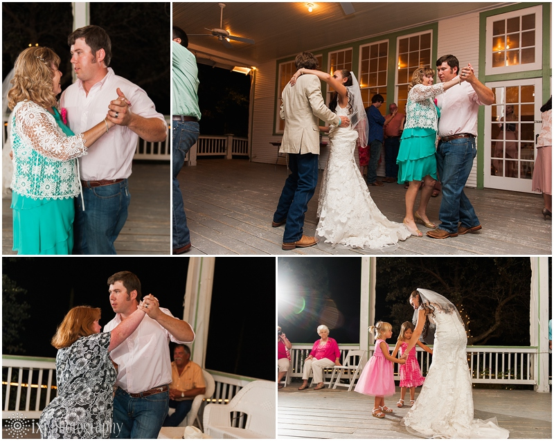ixiphotography-star-hill-ranch-wedding-photos_0053