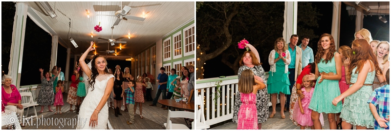 ixiphotography-star-hill-ranch-wedding-photos_0054