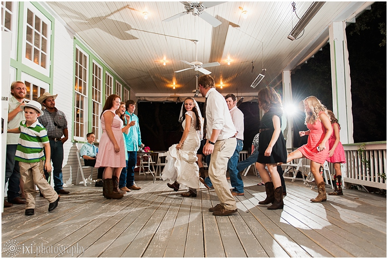 ixiphotography-star-hill-ranch-wedding-photos_0056