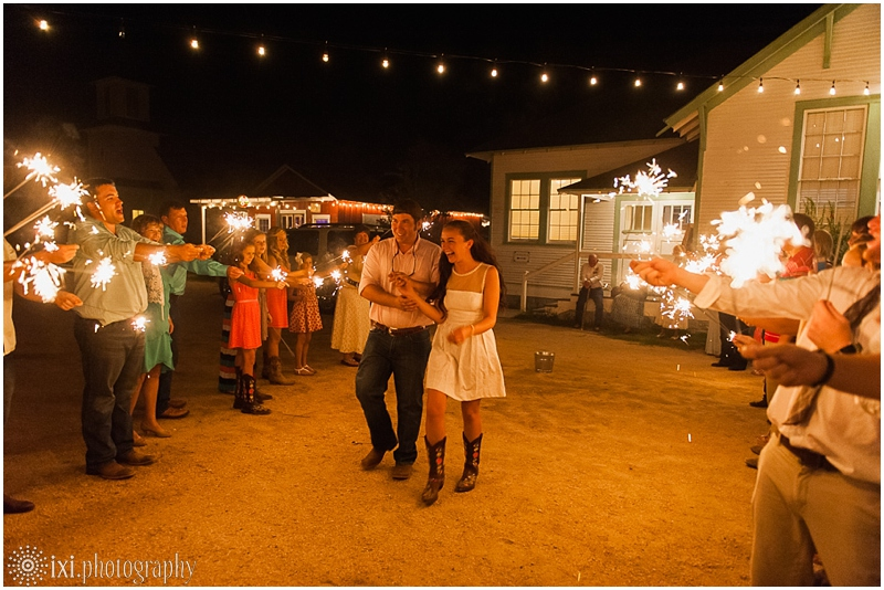 ixiphotography-star-hill-ranch-wedding-photos_0058