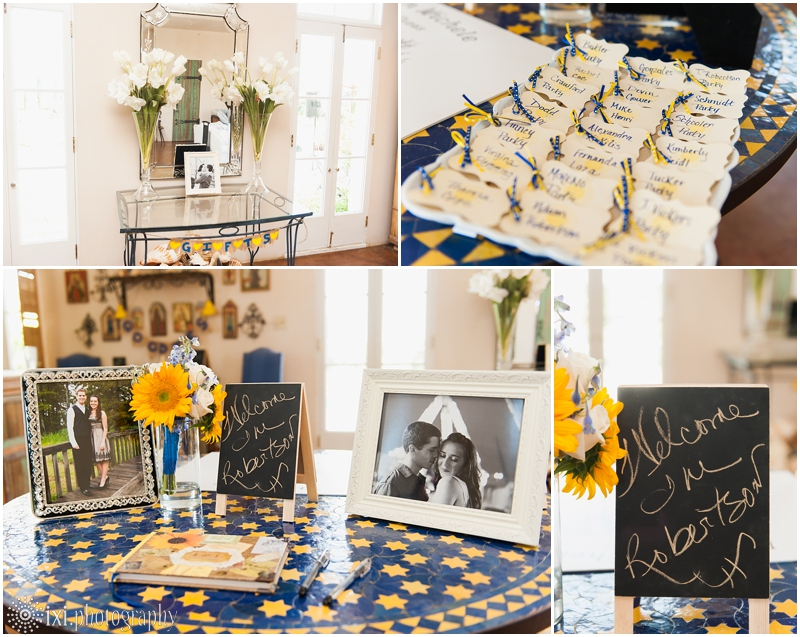 le-san-michele-photos-sunflower-yellow-blue-wedding-tx_0001