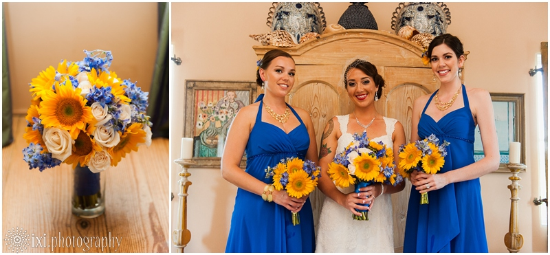 le-san-michele-photos-sunflower-yellow-blue-wedding-tx_0014