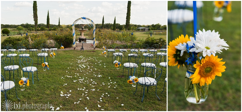 le-san-michele-photos-sunflower-yellow-blue-wedding-tx_0016