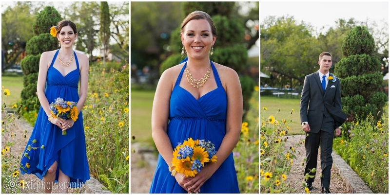 le-san-michele-photos-sunflower-yellow-blue-wedding-tx_0022