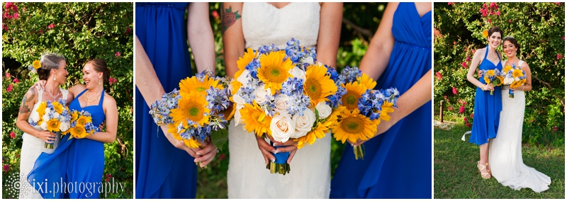 le-san-michele-photos-sunflower-yellow-blue-wedding-tx_0035