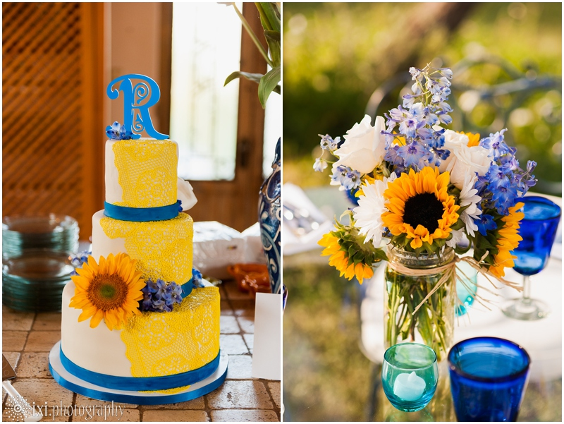 le-san-michele-photos-sunflower-yellow-blue-wedding-tx_0039