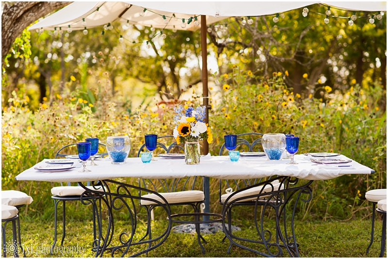 le-san-michele-photos-sunflower-yellow-blue-wedding-tx_0041