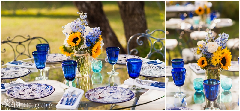 le-san-michele-photos-sunflower-yellow-blue-wedding-tx_0042