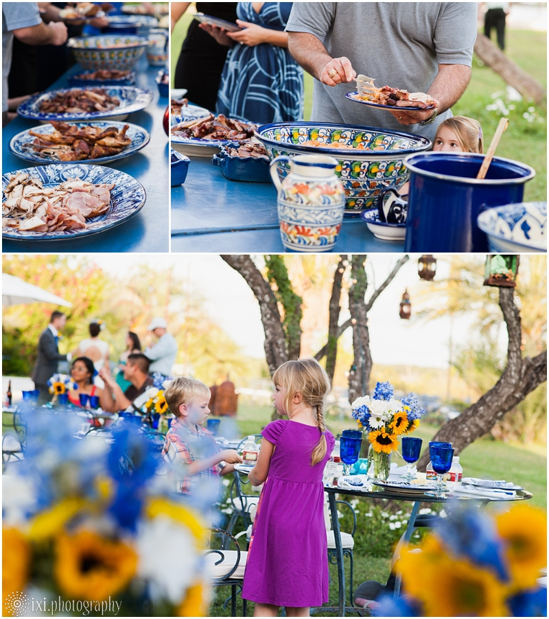 le-san-michele-photos-sunflower-yellow-blue-wedding-tx_0047