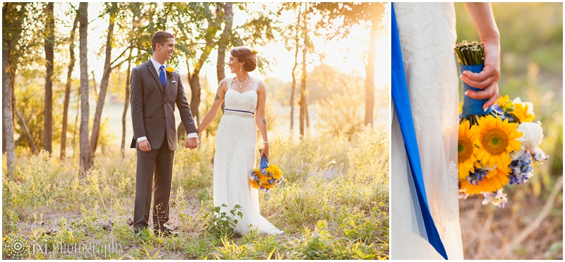 le-san-michele-photos-sunflower-yellow-blue-wedding-tx_0052