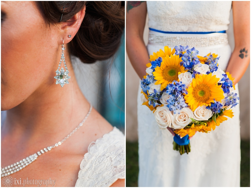 le-san-michele-photos-sunflower-yellow-blue-wedding-tx_0056