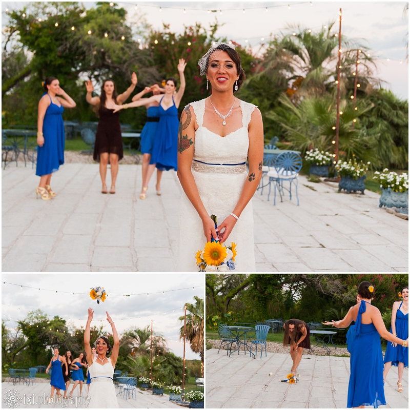 le-san-michele-photos-sunflower-yellow-blue-wedding-tx_0059
