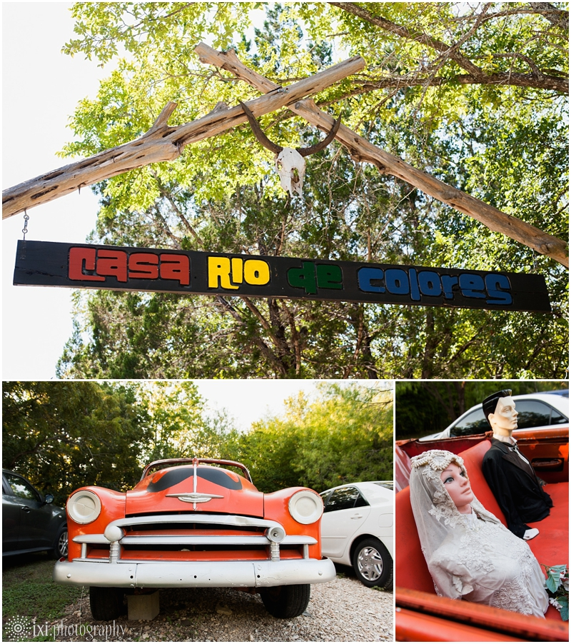 casa-rio-de-colores-wedding-funky-austin-tx-wedding_0000