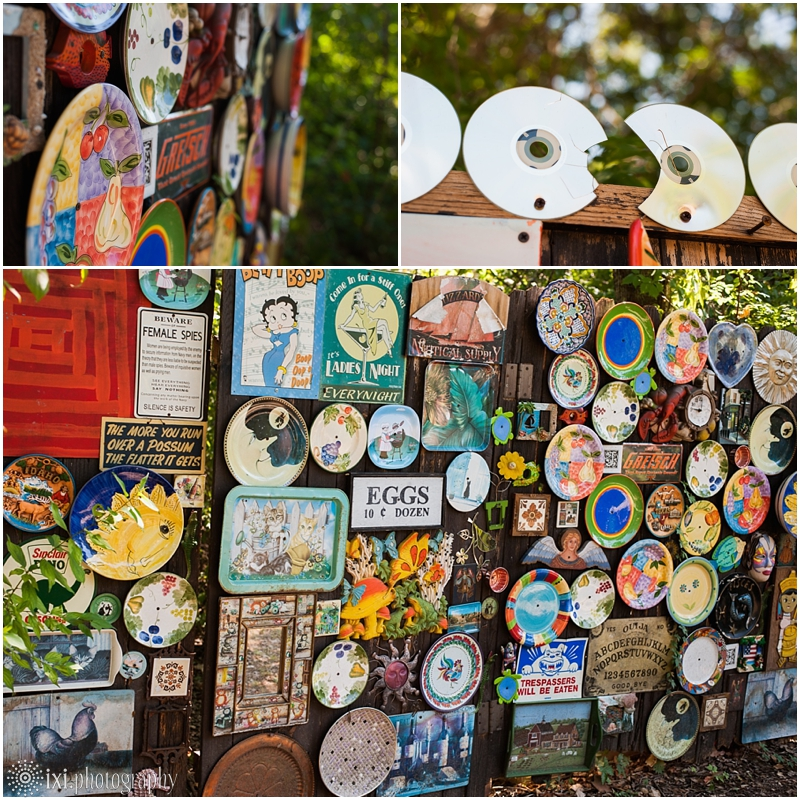 casa-rio-de-colores-wedding-funky-austin-tx-wedding_0004