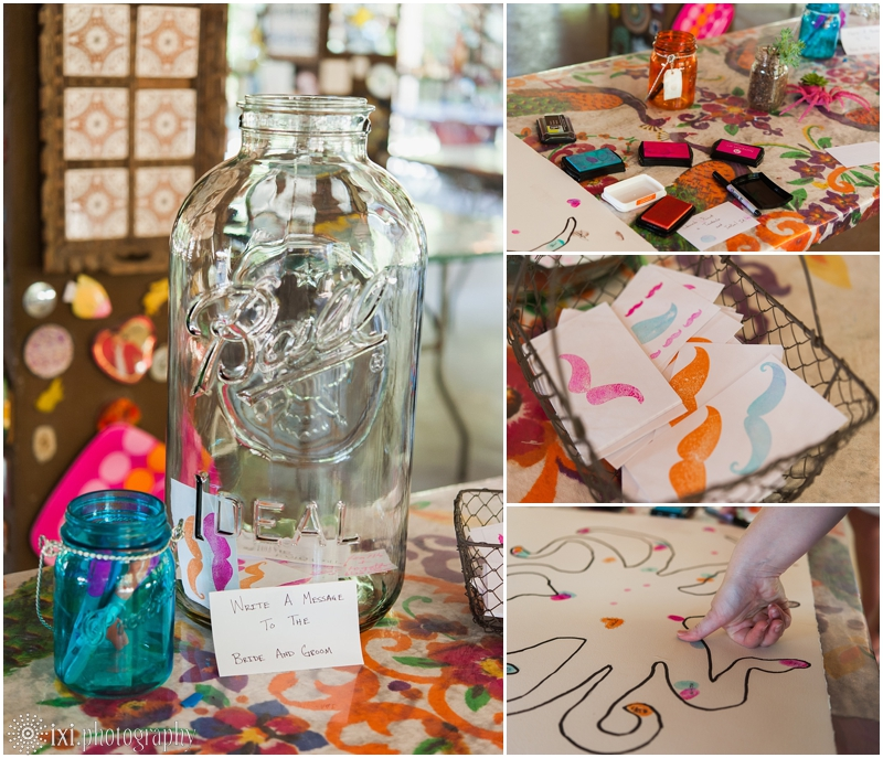 casa-rio-de-colores-wedding-funky-austin-tx-wedding_0008