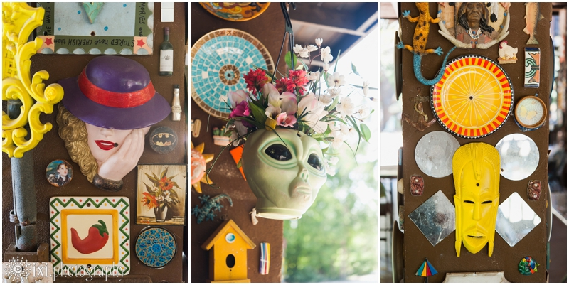 casa-rio-de-colores-wedding-funky-austin-tx-wedding_0012