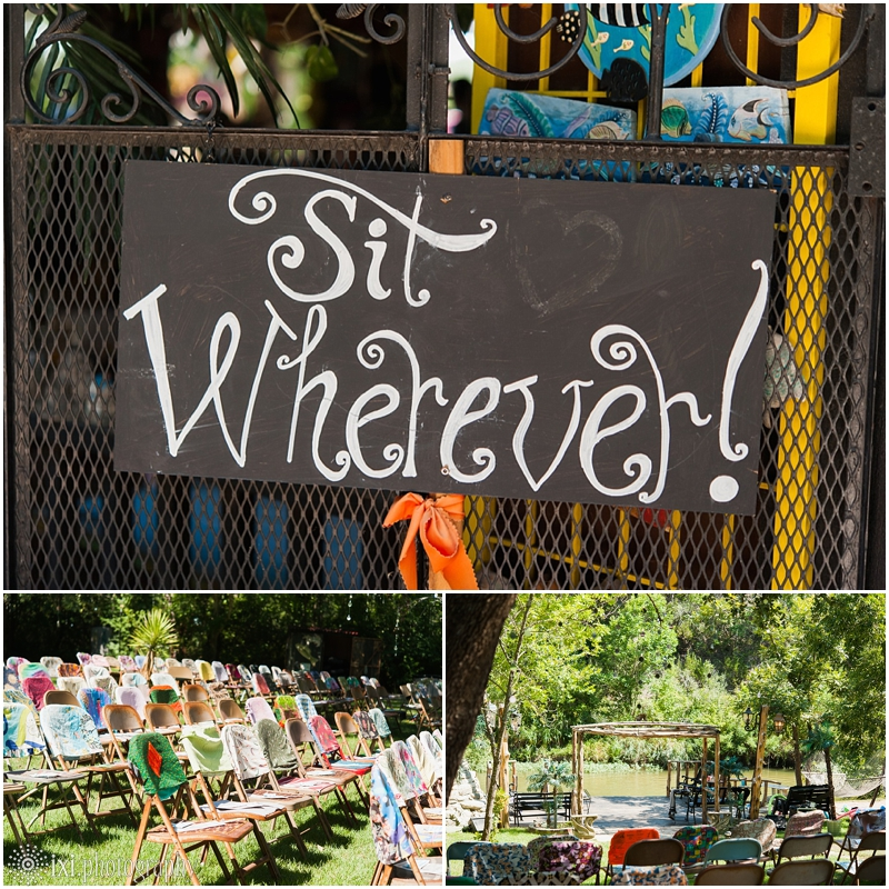 casa-rio-de-colores-wedding-funky-austin-tx-wedding_0018