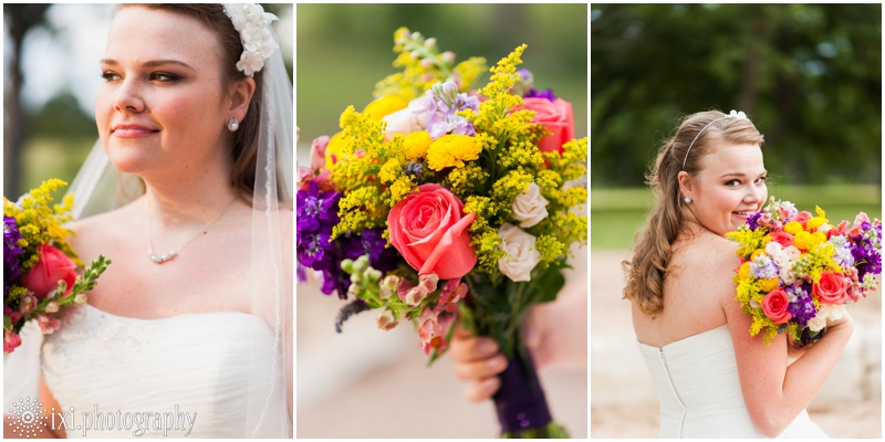 coral-purple-bouquet-bridal-pictures-austin-tx_0007