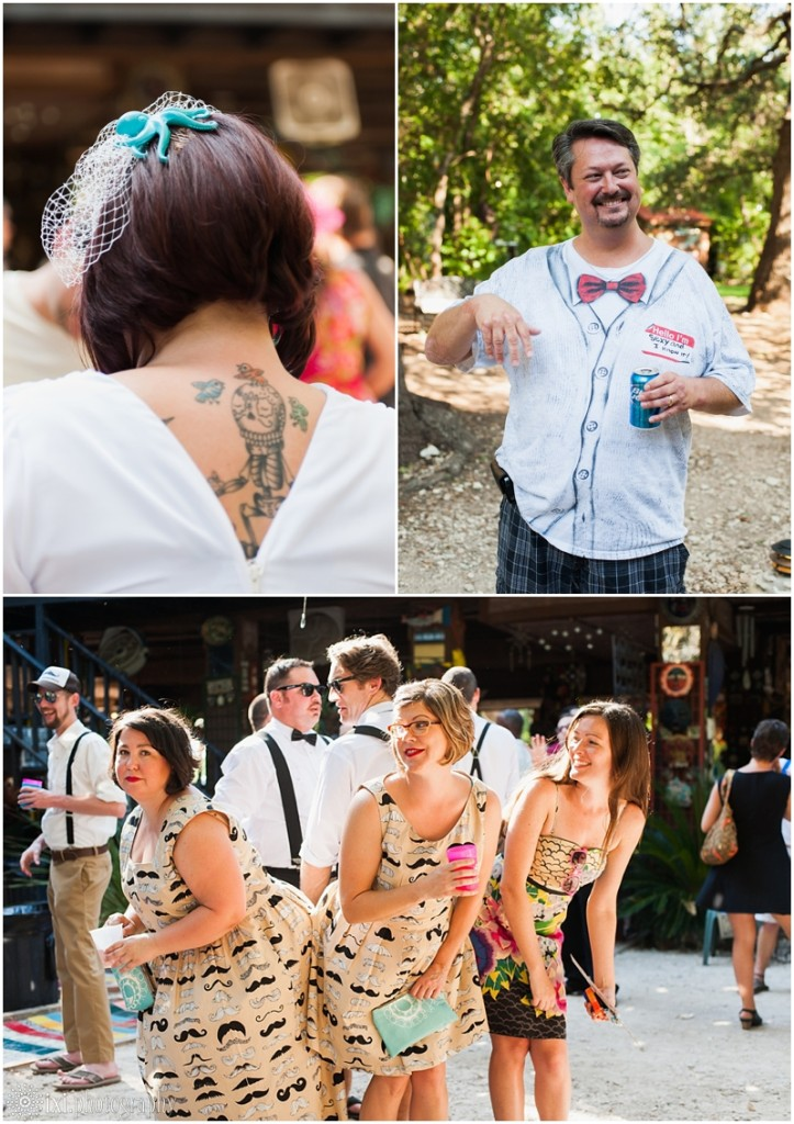 casa-rio-de-colores-wedding-funky-austin-tx-wedding_0040